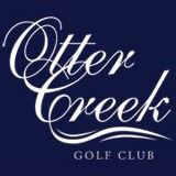 Otter Creek Golf & Country Club